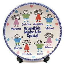 Up to off - Shop our Beautiful Selection of Personalized Christmas Gifts and Monogrammed Christmas Gifts at Affordable Prices Body Outline, Plate Art, Personalized Christmas Gifts, Pottery Painting, Cricut Vinyl, Ceramic Pottery, Teacher Gifts, Decorative Plates, Christian
