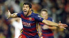 La camiseta del FC Barcelona se convertirá en la mejor pagada del mundo Camiseta  Fc Barcelona 4b774574dae9b