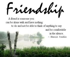 Friendship day 2015 messages to best loving friends
