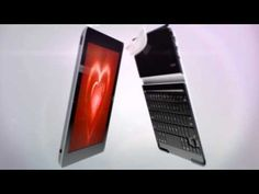 Día de los enamorados: el iPad es el nuevo amante - http://www.tecnogaming.com/2013/02/dia-de-los-enamorados-el-ipad-es-el-nuevo-amante/