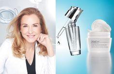 Avon Insider, Skincare 101: Exfoliate, Retexturize, Replenish ...