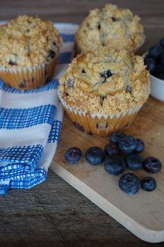 ... Goodies on Pinterest | Strawberry butter, Homemade and Pumpkin rolls