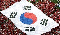 Korean ambassador lobbies US politicians over textbook