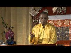 Shifting our culture Sakyong Mipham