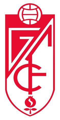 Granada CF, Escudo actual del equipo