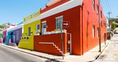 Discover the Mother City's fascinating story, and marvel at some of her impressive architecture as you wander around the CBD with a knowlegeable guide. Cape Town Holidays, Walking Tour, Wander, Tours, Architecture, City, Marvel, Arquitetura, Cities