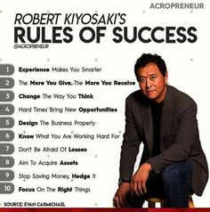 Robert Kiyosaki Leadership Quotes underneath Home Based Business License Connect.-- Robert Kiyosaki Leadership Quotes underneath Home Based Business License Connecticut time Home Based Business Ideas Jamaica all Robert Kiyosaki Quotes In Hindi Manager Quotes, Career Quotes, Leadership Quotes, Success Quotes, Financial Quotes, Money Quotes, Quotes Dream, Life Quotes Love, Business Motivation