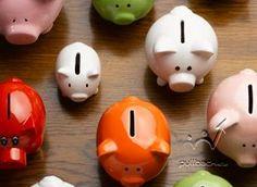 Finanzas Personales Archivos - Pullback Trading