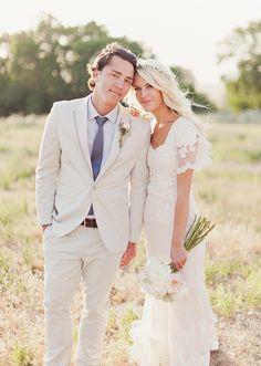 Alixann Loosle Photography: Tregan + Landon Bridals