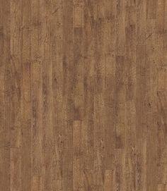 Textures Texture seamless   Parquet medium color texture seamless 16975   Textures - ARCHITECTURE - WOOD FLOORS - Parquet medium   Sketchuptexture