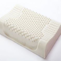 health pillow - Google 검색