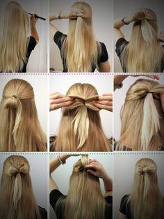 Keyshia Cole Short Hairstyles 2016 - Ngerimbat