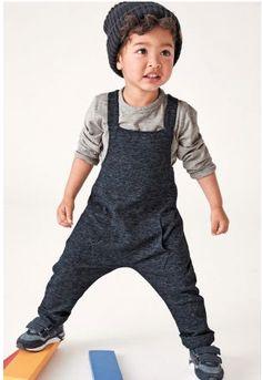 8386708e2 Kids Clothes Boys, Toddler Boy Outfits, Toddler Boys, Kids Outfits, Kids  Clothing