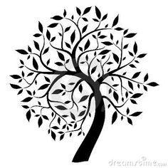 Image result for tree of life jewish