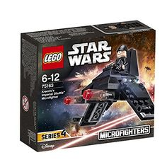 Star Wars  Krennics Imperial Shuttle Microfighter -- Read more reviews of the product by visiting the link on the image.Note:It is affiliate link to Amazon.