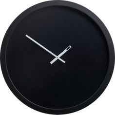 "eclipse 39"" clock in top rated 