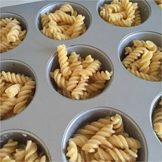 Low Carb Snacks List, Baby Food Recipes, Snack Recipes, Muffins, Leftovers Recipes, Yummy Snacks, Food Inspiration, Kids Meals, Good Food