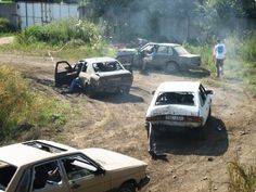 Tallinn party-travel company with own shooting club,most friendly guides,many of activities & easy entry to all clubs is your Tallinn Stag Weekend organiser. Demolition Derby, Something To Do, Destinations, Games, Gaming, Travel Destinations, Plays, Game, Toys