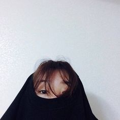 Aesthetic Of me Ulzzang Girl Fashion, Ulzzang Korean Girl, Ulzzang Couple, Couple Aesthetic, Aesthetic Girl, Aesthetic Black, Swag Girls, Cute Girls, Girl Pictures