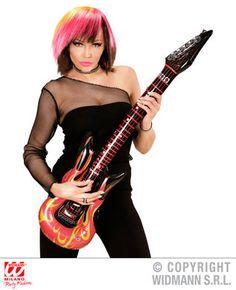 New Inflatable Blow U... http://www.cosmetics4uonline.co.uk/products/inflatable-blow-up-guitars-inflatable-rockstar-guitars-with-flames-105cm?utm_campaign=social_autopilot&utm_source=pin&utm_medium=pin #cosmetics #makeup #fancydress #fragrances #henparty #stagparty #lipsticks #mascara #beauty