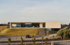 Gallery of Wildcoast / FGR Architects - 8