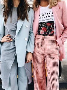 Hooked On Zara? This Is Your New Dream Insta-Feed https://r29.co/2JybBlS