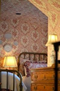 : looks :cozy