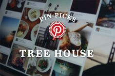 Pin Picks: your dream tree house http://www.patrickbarnaby.com/make-money-online-business-opportunitys/make-money-online/pin-picks-your-dream-tree-house/