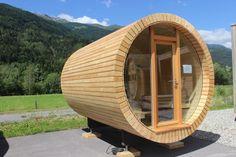 Holzbau - Поиск в Google