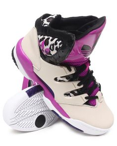 768ea7cec2d 28 Best Jordan Fusion Shoes images