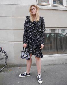 fashionpolish_asos_converse_commedesgarcons_play_3