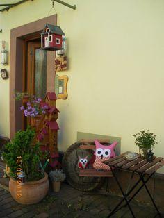 my entry door