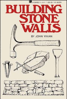 Rustic and charming or stately and proud, a well-built stone wall can add personality and beauty to your property. John Vivian's lively approach and step-by-step instructions encourage you to transform a pile of rocks into an enduring landscape feature with gates, retaining walls, or stiles to suit your needs. Whatever unique challenges come with your site — poor drainage, sloping ground, or low-quality rubble material — Vivian offers innovative designs and reproducible met...