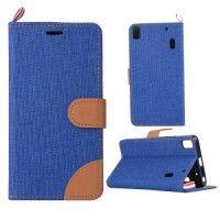 Suporte smartphone Lenovo A7000