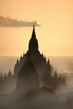 Nepal in the Himalayas has inspired Swarovski's #SecretTreasures Silk Road journey.