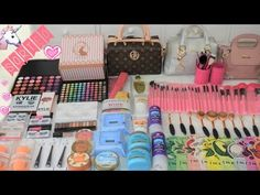 SORTEO INTERNACIONAL 225,000K  3 GANADORES  Fashionbycarol - YouTube Hair Hacks, Youtube, Make Up, Amor, Prize Draw, Products, Accessories, Maquillaje, Makeup