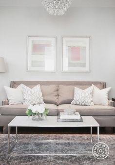 A Designer's Elegant DC Home by Homepolish Washington DC https://www.homepolish.com/mag/designers-elegant-dc-home?utm_source=pinterest&utm_medium=profile&utm_campaign=shawna_dc
