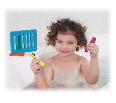 קטלוג מוצרים - צבעים לאמבטיה
