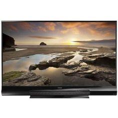 15 Best 3d Tv Images 3d Tvs Tvs Electronics