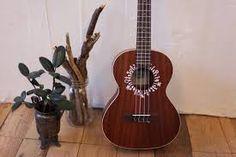 Image result for cute ukulele design
