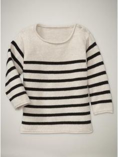 recently purchased for the little one #kids #fashion