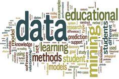 5 Great EdTech Companies Working On Educational Data #bigdata #edtech #edtechchat #EDM #learninganalytics #education #edtechreview