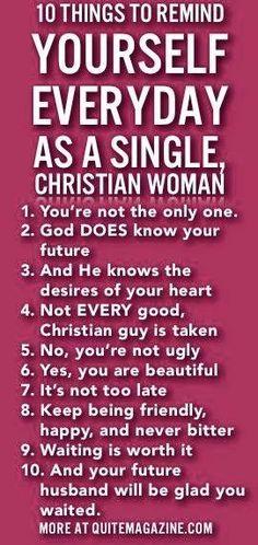 dating a divorced man bible