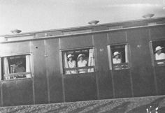 A blog dedicated to the memory of Tsar Nicholas II and his family. Nicholas Alexandra Olga Tatiana...