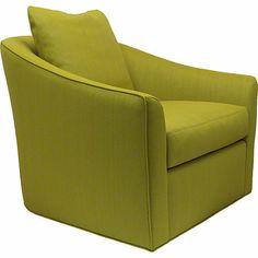 McGuire Furniture: C