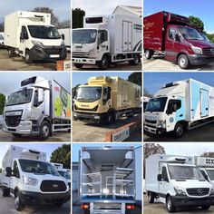 As we wave goodbye to 2016 & welcome in 2017, we'd like to wish you the very best for the year ahead. #HappyNewYear #Coolertechltd #boxbodies #2017 #refrigeratedvehicle #insulatedvehicle #chiller #temperaturecontrolledvehicle #commercialvehicle #vehicle #lorry #truck