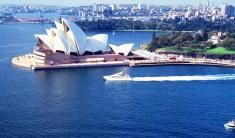 There is more to Sydney than Bondi Beach and the Sydney Opera House. Hang out with the locals at these five 'secret' sites.