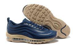 Nike Air Max 97 CVS Homme,tn chine,air max 90 femme pas cher - http://www.chasport.com/Nike-Air-Max-97-CVS-Homme,tn-chine,air-max-90-femme-pas-cher-30216.html