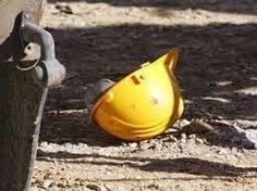 EPIRUS TV NEWS: (ΕΛΛΑΔΑ)Νεκρός 53χρονος εργάτης σε λατομείο της ΛΑ...