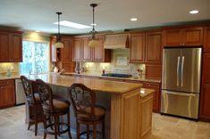 customized kitchen remodeling renovation ideas_2
